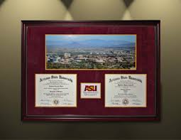 todd photographic services meeting all your photographic needs acrcadia footbal framing asu diplomas framing