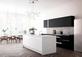 contemporary kitchen lighting. Top 46 Splendiferous Seeded Glass Pendant Light Contemporary Kitchen Lights Island Lighting Home Depot Ideas Over Table Sink Fluorescent Shops For Ceiling