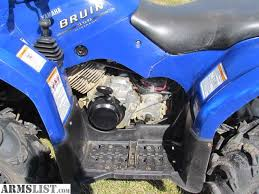05 bruin 350 4x4 related keywords suggestions 05 bruin 350 4x4 yamaha bruin 350 4x4 besides on 05 250 wiring diagram