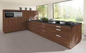 High Gloss Kitchen Doors High Gloss Tall Height Larder Broom Cupboard Doors Trade