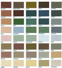 wall paint colorInterior wall paint colors Photo  9 Beautiful Pictures of Design