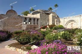 flowers gardens great stone church