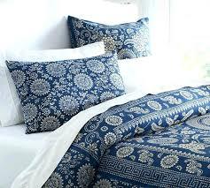 duvet covers queen navy blue duvet cover queen bed linen dark blue duvet cover queen duvet