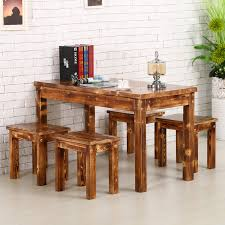commercial dining tables and chairs. And Retail Cafe Bar Tables Chairs Snack Stall Noodle With Regard To Wholesale Decorating Commercial Dining I