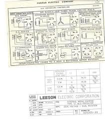 doerr electric motor wiring diagram beautiful electric motors wiring doerr electric motor wiring diagram lovely dayton motor wiring schematic automotivegarage org of doerr electric motor