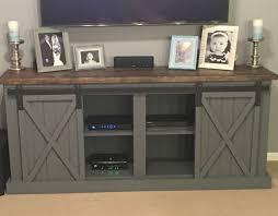 More Ideas Below HomeDecorIdeas DiyHomeDecor DIY Pallet Entertainment  Center Ideas Built In Rustic Entertainment55