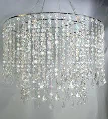 acrylic crystal chandelier keywords bead crystal chandeliers large chandelier acrylic crystals