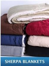 fleece blankets l fleece jackets