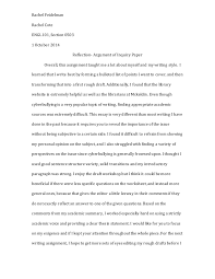 Cyberbullying Essay  Research Papers On Cyber Bullying