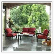 outdoor furniture patio. Allen And Roth Patio Furniture Cushions Best Ideas On Deck Lighting . Outdoor