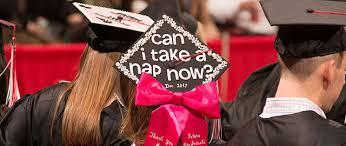 Considering Grad School Graduate School Series How To Pay For Graduate School