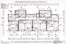 draw floor plans office. Architectural Plans Size Design Inspiration Draw Floor Plan Step 9 Office E