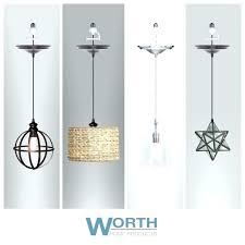 pendant lighting plug in. Plug In Pendant Light Ikea Lamp Lovely Hanging Lights . Lighting
