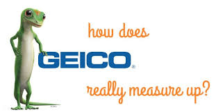 Geico Online Quote