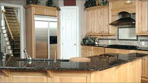 granite countertops las vegas whole granite s
