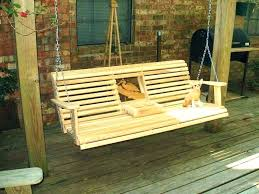 porch bench swing comfortable porch swing outdoor bench swing hanging comfortable outdoor porch swing wooden garden