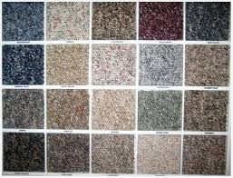 bakers brothers carpet carpet colors samples baker brothers carpet cleaning phoenix