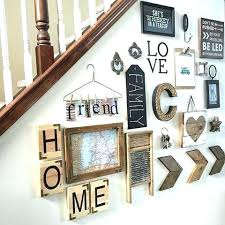 Image result for rustic picture frames