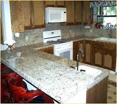 painting tile countertops tile ideas ceramic tile
