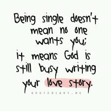 Love Story Quotes Delectable Quotes About God's Love Story 48 Quotes
