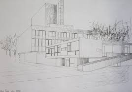 architecture buildings drawings. Wun Shin Liew Workshop Architectural Drawing Rose Architecture Buildings Drawings
