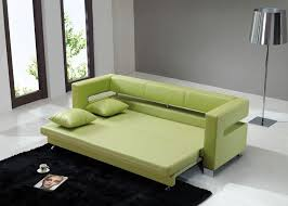 foldable furniture for small spaces. image of folding furniture for small spaces foldable