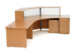 office counter design. Full Size Of Office Desk:reception Table Waiting Room Furniture Reception Counter Design Cheap Large