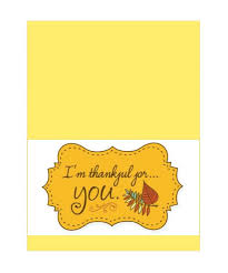 Free Thank You Greeting Cards Free Download Thank You Cards Greetings Thank You Cards Greeting