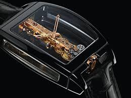 corum replica cheap replica watches for men corum golden bridge copy watches for men black ceramic case