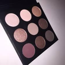 studio makeup makeup studio makeup on the go eyeshadow palette