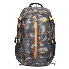 A wide variety of laptop backpack options are available to you Buy Unisex Eiger 35 Camo Online At Wildcraft