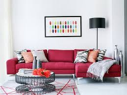 special pictures living room. simple room if this choice seems too bold and youu0027re afraid you will not be able to  balance the contrast imposed by a piece of furniture so eccentric colored  for special pictures living room