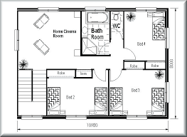 design a floor plan. Floor Plan Of Small House Plans For Homes Best Odd Shaped Land Design . A