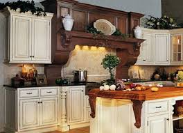 custom glazed kitchen cabinets. Custom Glazed Kitchen Cabinets Nice Furniture Concept By View S