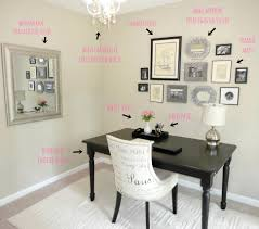 decorating your office desk. Medium Size Of Decor:things To Decorate Office Desk Decorating Your Workspace Dress Up O