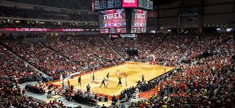 Pinnacle Bank Arena Basketball Seating Chart Pinnacle Bank Arena Dlr Group