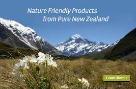 Small Picture Buy Wool Products Online Natural Sheepskin Shop NZ Sheep Skin