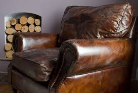 Leather Wingback Chair For Sale Wingback Chairs Cape Town Gumtree Thesecretconsulcom