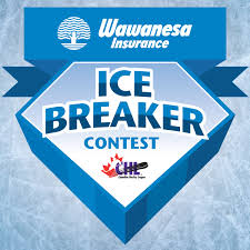 wawanesa insurance quote awesome broker resources icebreaker