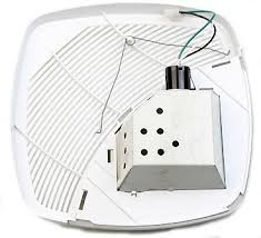 bathroom fan motor wiring diagram bathroom image bathroom fan motor replacement bathroom image about wiring on bathroom fan motor wiring diagram
