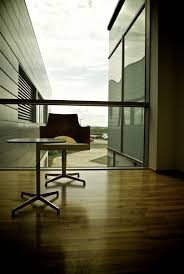 gallery office glass. Free Images : Light, Architecture, Wood, White, House, Floor, Glass, Home, Meeting, Dusk, Reflection, Entrance, Color, Corporate, Office, Clean, Darkness, Gallery Office Glass Y