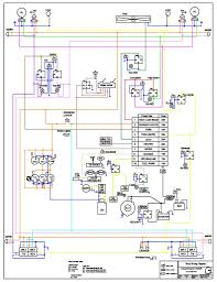 case 580 wiring schematics case wiring diagrams online