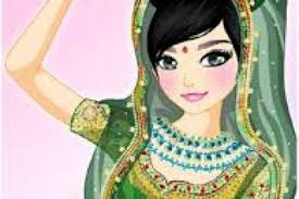 barbie indian dress up games fashion name