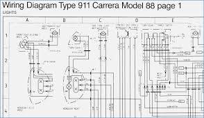 porsche 911 wiring diagram further on porsche 911 1984 wiring Porsche 964 Fuse Box Diagram porsche engine diagram 1990 wiring diagrams schematics rh deemusic co