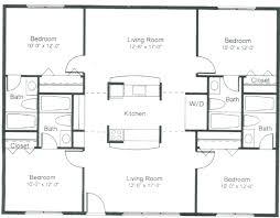 simple open floor plans. Unique Simple Suburban House Floor Plan Unique Simple Plans In Uganda  Open Homes Throughout Simple Open Floor Plans O