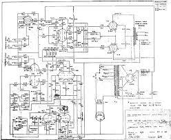 Vox historians help reading minutiae on 1960 vox ac15 oa 031 schematic