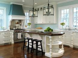 Pendant Kitchen Island Lights Neoteric Design Lantern Kitchen Island Lighting Hanging Kitchen