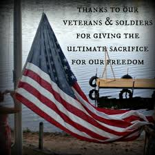 Memorial Day Quotes And Sayings Delectable Happy Thanksgiving Wishes Messages Images Quotes Sayings Happy