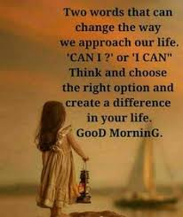 Good Morning Messages With Life Quotes Best of Inspirational Good Morning Quotes Whatsapp Messages Status DP Good