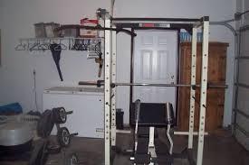 weider 9735 home gym manual